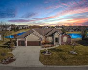 12310 Golden Harvest Drive, Fort Wayne image