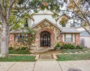 1311 Waterside Drive, Dallas image