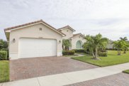 11525 SW Apple Blossom Trail, Port Saint Lucie image
