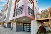3032 SW Charlestown St Unit A, Seattle image