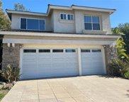 8106   E Bailey Way, Anaheim Hills image