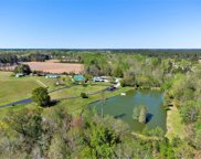 4852 W Highway 501, Conway image