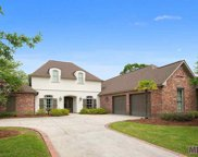 14424 Memorial Tower Dr, Baton Rouge image