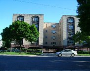 8245 Belmont Avenue Unit 5C, River Grove image