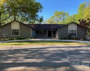 1771 Kings Way Dr, Cantonment image
