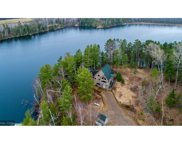 66114 186th Place, Jacobson image
