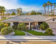 44401 Grand Canyon Lane, Palm Desert image