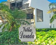 20300 W Country Club Dr Unit #112-3, Aventura image