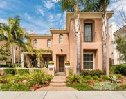 7698 Via Vivaldi, Rancho Bernardo/4S Ranch/Santaluz/Crosby Estates image
