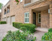 8103 N New Braunfels Ave Unit 1, San Antonio image