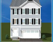 1757 Harbor Dr, Chester image