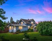 9122 Vickery Avenue E, Tacoma image