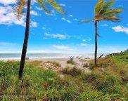 4112 El Mar Dr, Lauderdale By The Sea image