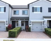 2712 White Isle Lane Unit 33, Orlando image
