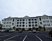 703 Shearwater Ct. Unit 202, Murrells Inlet image