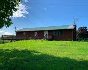13593 W County Line Rd, Moores Hill image