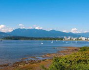2711 Point Grey Road, Vancouver image