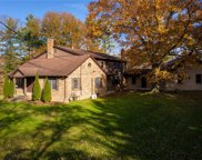 8095 Columbiana Canfield  Road, Canfield image