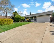 7754  Quincewood Circle, Citrus Heights image