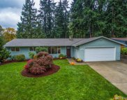 12647 177th Place SE, Renton image