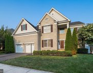 25314 Justice Dr  Drive, Chantilly image