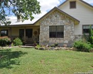 2811 Forest Trail Dr, Bandera image
