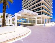 3000 N Atlantic Avenue Unit 6, Daytona Beach image
