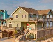 41661 Ocean View Drive, Avon image