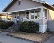537 Lincoln St, Watsonville image