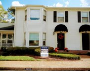 2104 River Chase Dr, Murfreesboro image
