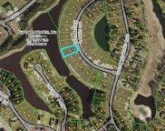 154 Sycamore Lakes Drive, Wallace image