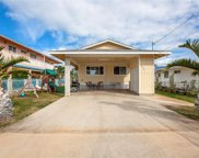 87-164 Gilipake Street, Waianae image