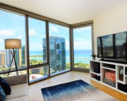 1001 Queen Street Unit 3206, Honolulu image