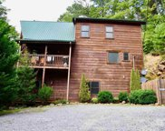 3539 Sugar Maple Loop Rd, Sevierville image