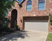 2210 MANGROVE BEND Drive, League City image
