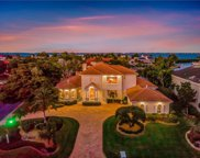 1590 Harbor Sound Drive, Longboat Key image