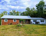 1562 Lawson Mill Rd, Mcminnville image