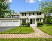 867 Cherry Hill Rd, Montgomery Twp. image