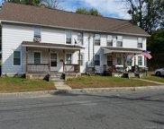 27 Center  Street, Stafford image