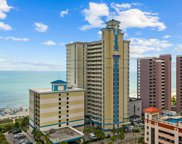 2504 N Ocean Blvd. Unit 930, Myrtle Beach image