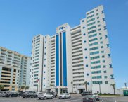 2511 S Ocean Blvd. Unit 1101, Myrtle Beach image