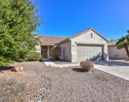 15610 W Hidden Creek Lane, Surprise image