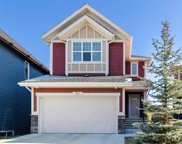 22 Valley Pointe Bay Nw, Calgary image