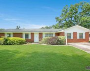 6964 Boone Ave, Baton Rouge image