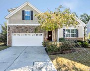 1007 Brintons Mill Lane, Knightdale image