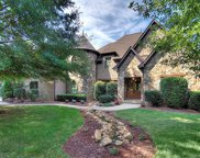 608  Beauhaven Lane, Waxhaw image