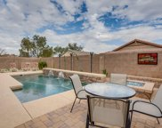 751 E Palomino Way, San Tan Valley image