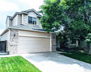 9736 Canberra Drive, Highlands Ranch image