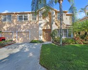 314 Laurel Oaks Way, Jupiter image