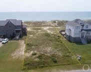 57212 Summer Place Drive, Hatteras image